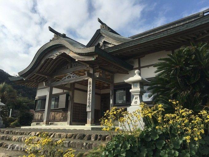 【超值南九州】洞窟神宮、名勝仙嚴園、玉手箱列車、櫻島火山、指宿砂浴5日