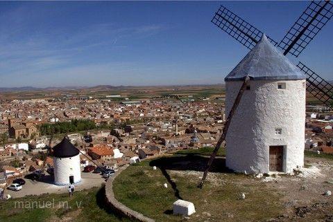 早鳥折1500》西葡雙國、魔幻山城、高第建築、文化遺產、美食、AVE13日