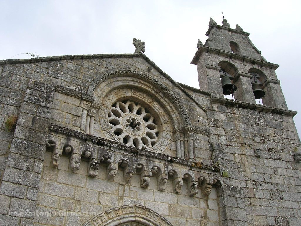 魅力歐洲 西班牙 璀璨陽光~長榮航空、雙五星、國營旅館、百年餐廳、佛朗明哥舞、白色風車村、高第之旅 11日
