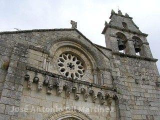 聖托美教堂