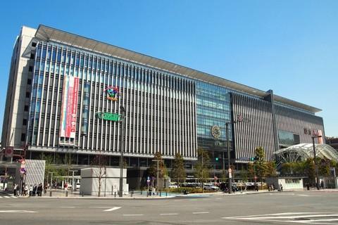 【超值推薦】福岡自由行五日-博多舒適酒店DBL房型(贈早餐、5日WIFI)