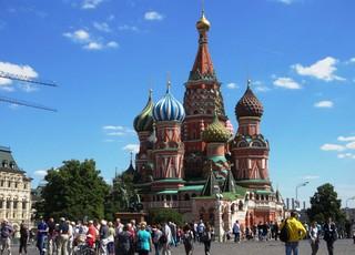 俄羅斯南北雙城白雪童話藝術宮殿 8天 (三晚麗池卡爾登飯店+三晚凱賓斯基飯店)(第二人省4000)
