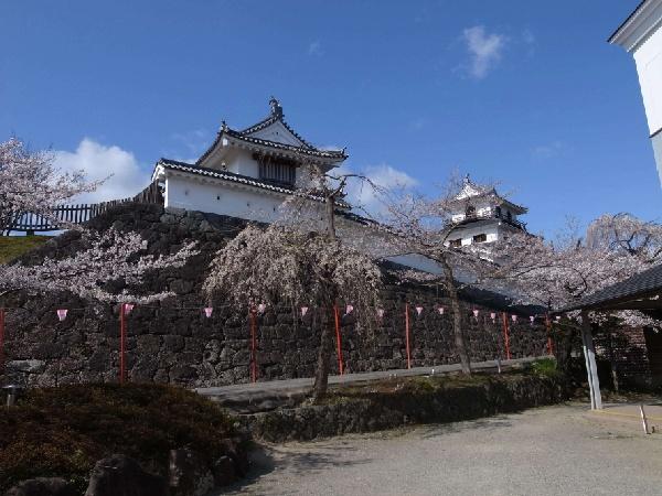 【大阪快閃】日本京都伏見嵐山大阪自由散策4日
