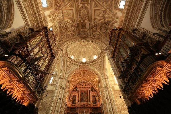 魅力歐洲~五星熱情西班牙 長榮航空、雙五星、國營旅館、佛朗明哥舞、白色風車村、百年餐廳、高第建築之旅11日