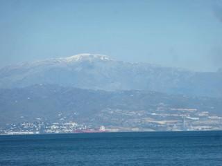 HOLA! 西班牙~安達魯西亞風情10天