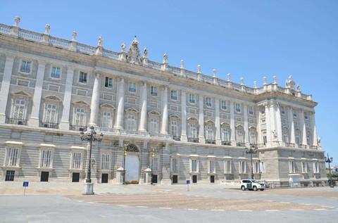 旅展折$3,000》特選西班牙.文化遺產‧高第建築‧米其林推薦10日(雙點進出、巴塞隆納住2晚)