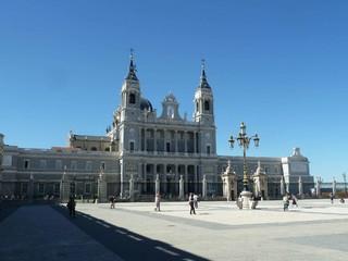 HOLA! 西班牙~安達魯西亞風情11天 ( 米其林烤乳豬料理、雙點進出、畢卡索美術館)