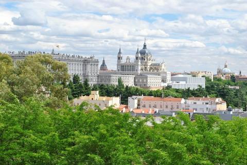 特選西班牙~馬德里.巴塞隆納.高第建築、當地美食、佛朗明哥舞11日(雙點進出、巴塞隆納住2晚)