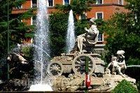 西貝流士噴泉
