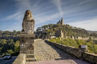 查雷維茨城堡