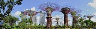 【全新出馬】新加坡環球影城馬六甲5D立體藝術館超值五日遊(新加坡一晚)