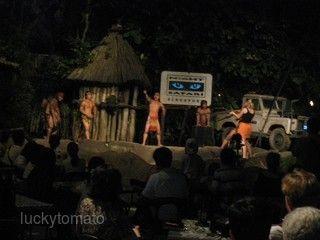 《無購物》經典夜探新加坡4日、夜間動物園、環球影城、濱海灣花園、金沙娛樂城(高出、含稅)