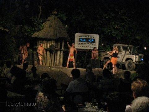《不進購物站》經典夜探新加坡4日~夜間動物園、環球影城、濱海灣花園、金沙娛樂城(高出、含稅)