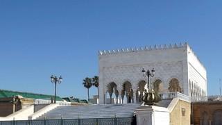 ◆魅力歐洲◆摩洛哥11天【北非諜影、陶德拉峽谷、撒哈拉沙漠、三晚五星飯店、wifi】