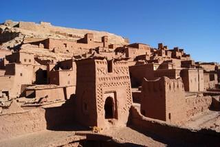 魅力歐洲~北非諜影、陶德拉峽谷、撒哈拉沙漠、夜泊二晚五星飯店、摩洛哥11日 優惠方案:早鳥優惠