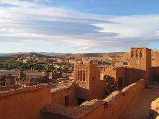 放價囉!特選摩洛哥~卡薩布蘭卡.馬拉喀什.夜宿撒哈拉沙漠10日