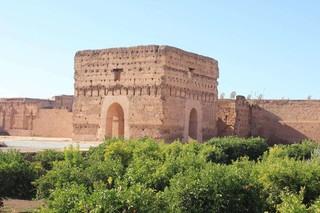 摩洛哥 10天 卡薩布蘭、卡四大皇城、撒哈拉沙漠、阿班哈杜