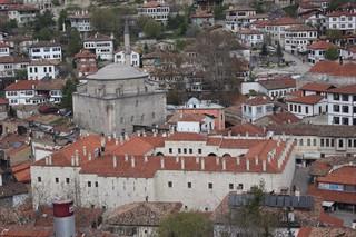 土耳其蕃紅花城洞穴旅館雙飛雙皇宮11日 (送熱氣球;吉普車遊;佩拉宮下午茶)