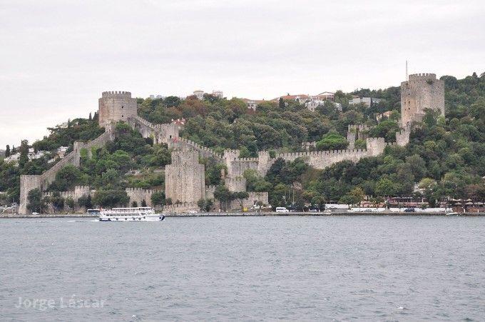 阿瑪斯拉城堡