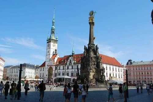 波斯匈雋永之旅12天(波蘭、斯洛伐克、匈牙利)~雙宮、雙堡、雙遊船、雙米其林、國家公園、溫泉飯店、五星七晚