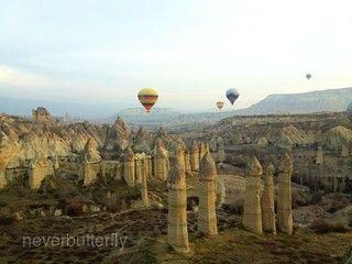 限量搶購》超值土耳其10日~番紅花城、岩城、棉堡、伊斯坦堡、六晚五星飯店