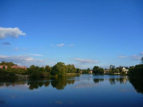 奧地利、捷克超值10日-哈修塔特湖岸、布拉格城堡、漫步維也納、中世紀絕美小鎮
