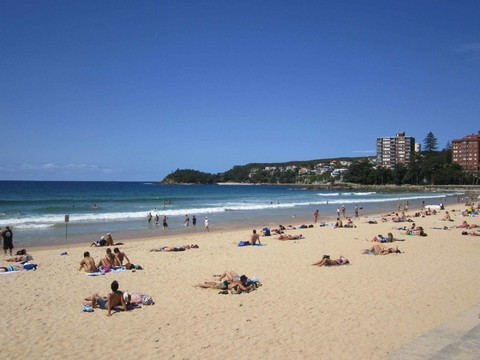 《國泰港龍知旅》體驗雪梨-藍山公園.中央海岸大嘴鳥餵食秀6日(含小費) 優惠方案:●送小費