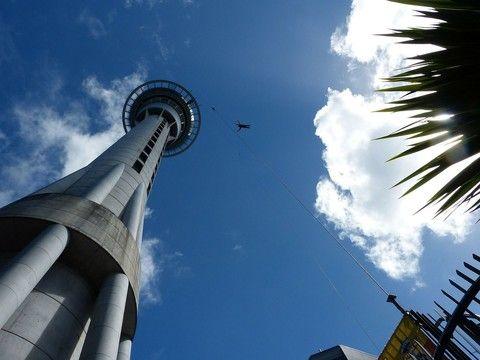 【賺很大】紐西蘭南北島、皇后鎮兩晚、地熱奇景、冰河湖、雙船遊10日
