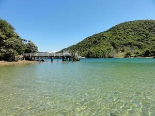【老爺酒店】帛琉超值二次出海、大斷層、牛奶湖、水母湖悠遊5日