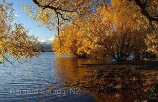 【主題旅遊】《皇后鎮‧輕冒險》紐西蘭南島秘境獨木舟,米佛峽灣,瓦納卡,單車健行,挑戰極限10日