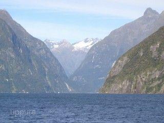 日出大地升級版、紐西蘭島嶼灣隱士冰河船12天『保證三年內新車+入住隱士飯店』(紐航版)