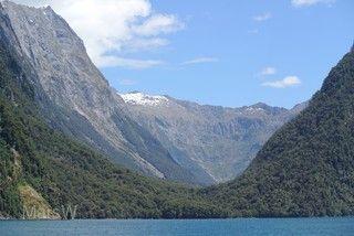 新一品紐西蘭~冰河、火車、峽灣9+1天(送小費-AA) 優惠方案:蜜月送好禮+送小費!