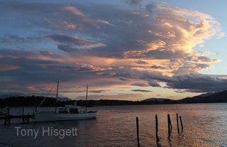 【尊榮紐西蘭】紐西蘭南北島五大國家公園冰河船12日『入住隱士飯店』