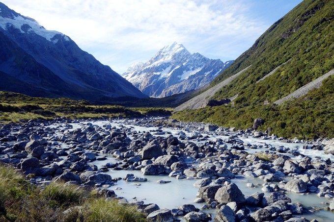 澳遊客~我在紐西蘭8號南北島森呼吸8天(WIFI機-紐西蘭航空直飛奧克蘭) 優惠方案:蜜月送好禮+WIFI機