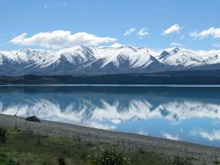 【愛戀紐西蘭南島10天】金旅獎.早鳥.隱士冰河船.東海岸NZ