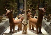 安那托利亞人文博物館