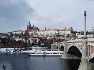 新東歐特別企畫 德國、捷克、波蘭 11天