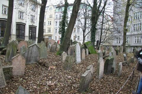 猶太區(布拉格)