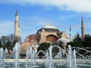 旅展折$3,000》超值直飛土耳其11日~番紅花城、岩城、棉堡、伊斯坦堡、六晚五星飯店