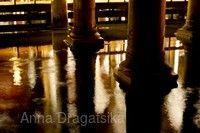 地下水宮殿