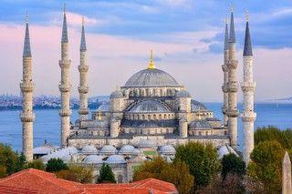 【早鳥收訂前20名享熱氣球加購價688元】A380 我在土耳其11天~番紅花城、特洛伊城、卡帕多奇亞奇岩、棉堡、七晚五星飯店《入住黑海小鎮一晚》