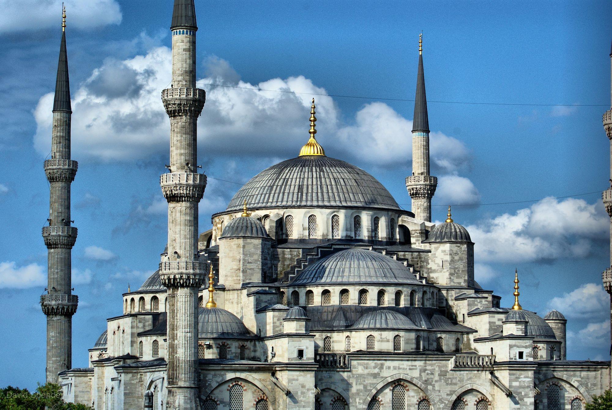 直飛土耳其奇幻國度~一段飛機、三大體驗、五大世界遺產、五星飯店、洞穴旅館10日之旅