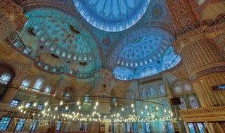 土耳其單飛、熱氣球升空、番紅花城、地下城市、安塔麗亞、棉堡9日