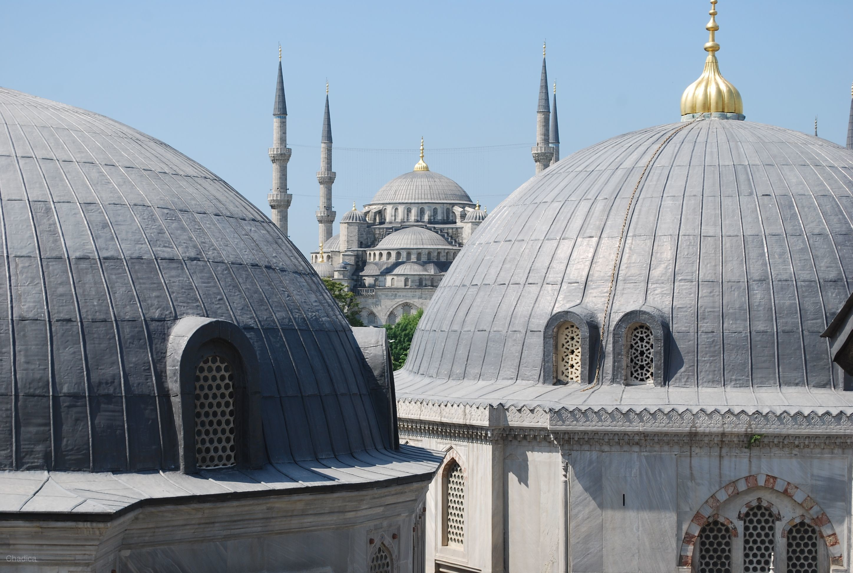 【早鳥收訂前20名享熱氣球加購價688元】A380 我在土耳其11天~番紅花城、特洛伊城、卡帕多奇亞奇岩、棉堡、七晚五星飯店《入住黑海小鎮一晚》[含稅]