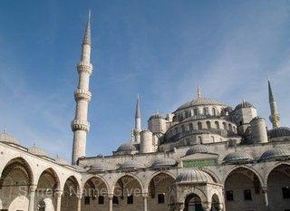 夏趣.A380.我在土耳其11天~番紅花城、特洛伊城、卡帕多奇亞奇岩、雙遊船、七晚五星飯店《入住黑海小鎮一晚、贈WIFI》[含稅]