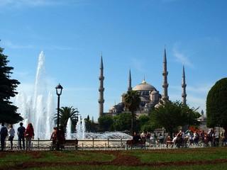《每月一物‧土耳其送杜拜》土耳其世界遺產番紅花城、卡帕多其亞岩城、棉堡溫泉~加贈超值杜拜遊11日