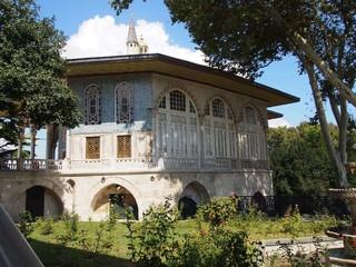 線上旅展【土耳其】安卡拉 梅夫拉納土耳其10天