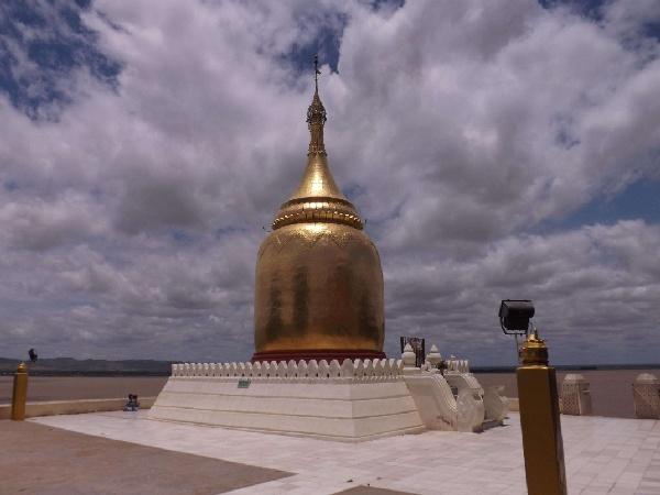 Buphaya Paya