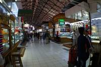 緬甸昂山市場
