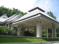 鴉片博物文史館